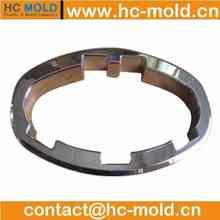 Resin machine de fabrication/maquina para fabricar/machine de fabrication