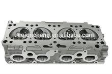 Mazda 625/626 Turbo/929/B2200/E2200/MX-6 2184cc 2.2L SOHC 12v 1987-89 Cylinder Head