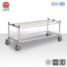 Coffin Furniture XH-8B