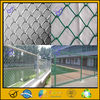Professional Diamond wire mesh fence
