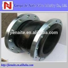 Jie Naite marketable rubber components