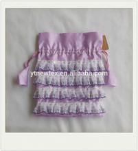 satin fabric custom gift bags for women's