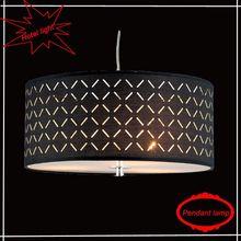 contemporary restaurant modern home pendant lighting