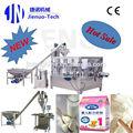 de alta calidad de la leche en polvo de envasado automático de la máquina