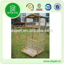 Parrot Cages for Sale (SGS, TUV, BV, EN71&FSC)