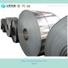 aluminum 1100 h14 color coated aluminum coils 1100