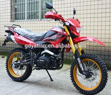 250cc dirt bike Guangzhou
