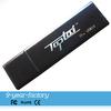 Popular rectangle portable usb 3.0 flash drive