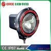 Hotsale Internal ballast 4 inch 35W/55w spot beam 12v 35w hid work light