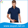 High quality 100% cotton plain polo shirt/ Custom polo t shirt/ Dri fit polo shirts men's polo shirt wholesale