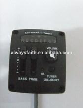 tuner UK-400T for ukulele