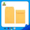 mini kraft paper envelope ,coin paer envelope