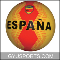 GY-B0104 super PVC foam football ( new glue tech,edge curl,thermal bonded,look like hand stitched football )