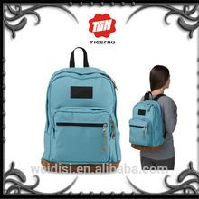 15 pollici sacchetti di scuola per gli adolescenti china wholesale 2014 jansport zaino nuovo design