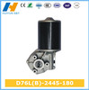 /product-gs/dc-motor-permanent-magnet-24v-45w-180rpm-1876918993.html