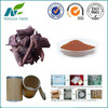 paypal escrow accepted pygeum africanum extract powder