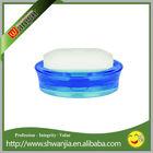 acrylic holder, soap holder, acrylic soap holder