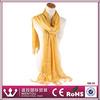 2014 Fashion High Quality Plain Viscose Scarf