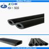 Jiangyin Huayuan supplys high temperature silicone hose