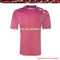 El más reciente! Copa del mundo de méxico 2014 tailandia grado original camiseta de fútbol jersey de fútbol de grado de la juventud ori uniforme de fútbol set