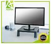Ergonomic Height Adjustable Plastic Monitor Stand