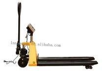 Multipurpose Pallet Truck Scale