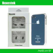 Nexestek Taiwan phone waterproof case for iphone 4s covers