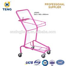 Japan Style Shopping Cart kids' Mall Car