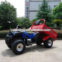 2014 hot sales 150cc/250cc UTV Top quality with best price atv quad (JLA-13T-10)