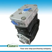 VOLVO SCANIA MAN RENAULT IVECO DAF parts truck air brake compressor