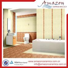 cheap price bathroom design pictures of carpet tiles for floor