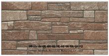 300*600 Digital Inkjet Brick-Like Ceramics Wall Tiles