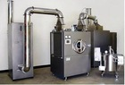 High-efficiency Coating Machine for coating pills and tablets