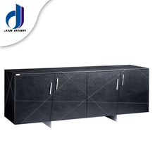 MDF wooden tv stand cabinet/office document cabinet(W-03)