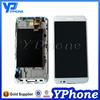 For lg nexus 5 lcd screen,for lg google nexus 5 d820 d821 lcd touch digitize