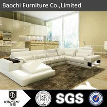 outdoor rattan sofa set living room storage box sofa bed C1125