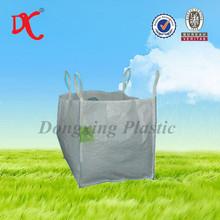 recycle pp plastic jumbo bag