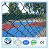 Anping High Quality Chain Link Fence Factory (Manufacturer)