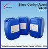 Oxygen Scavenger/carbohydrazide oxygen scavenger/carbohydrazide oxygen scavenger