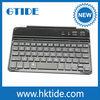 Micro usb keyboard case for ipad mini in new design