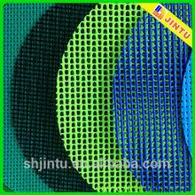 Outdoor custom design vinyl fence mesh banner