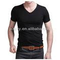 Las ventas caliente personalizado faded glory t- camisetas para hombres