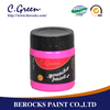 excellent quality non-toxic 100ML Acrylic water based Paint
