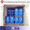 price for molecular weight green 85% fertilizer grade super phosphoric acid plant 52-54%