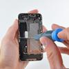 G-natten Repair Main Boards for iPhone 4 4s Motherboard Repair Service