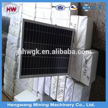 High quality 500w solar panel
