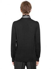 lastest design mens cardigan sweaters