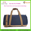 Most Popular New Look Canvas Sports Holdall Bags