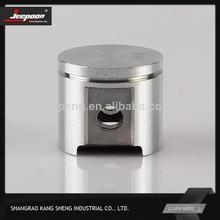 four stroke piston in piston DOLMAR made in China