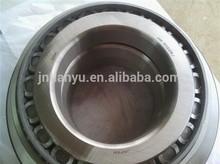 motorcycle crankshaft bearings,agricultural machinery bearing